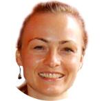 Kalina Haas